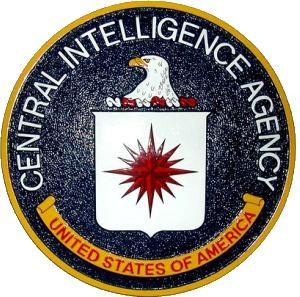 CIA_MKULTRA