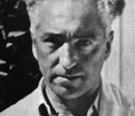 The Link between Monsanto, Chemtrails and Wilhelm Reich