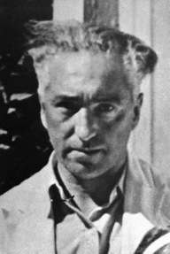 Wilhelm Reich (24 March 1897 – 3 November 1957) was an Austrian psychoanalyst, a member of the second generation of psychoanalysts after Sigmund Freud, and one of the most radical figures in the history of psychiatry. - Wikipedia