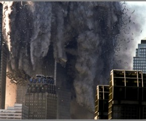 Top 11 Reasons 9/11 Was An Inside Job