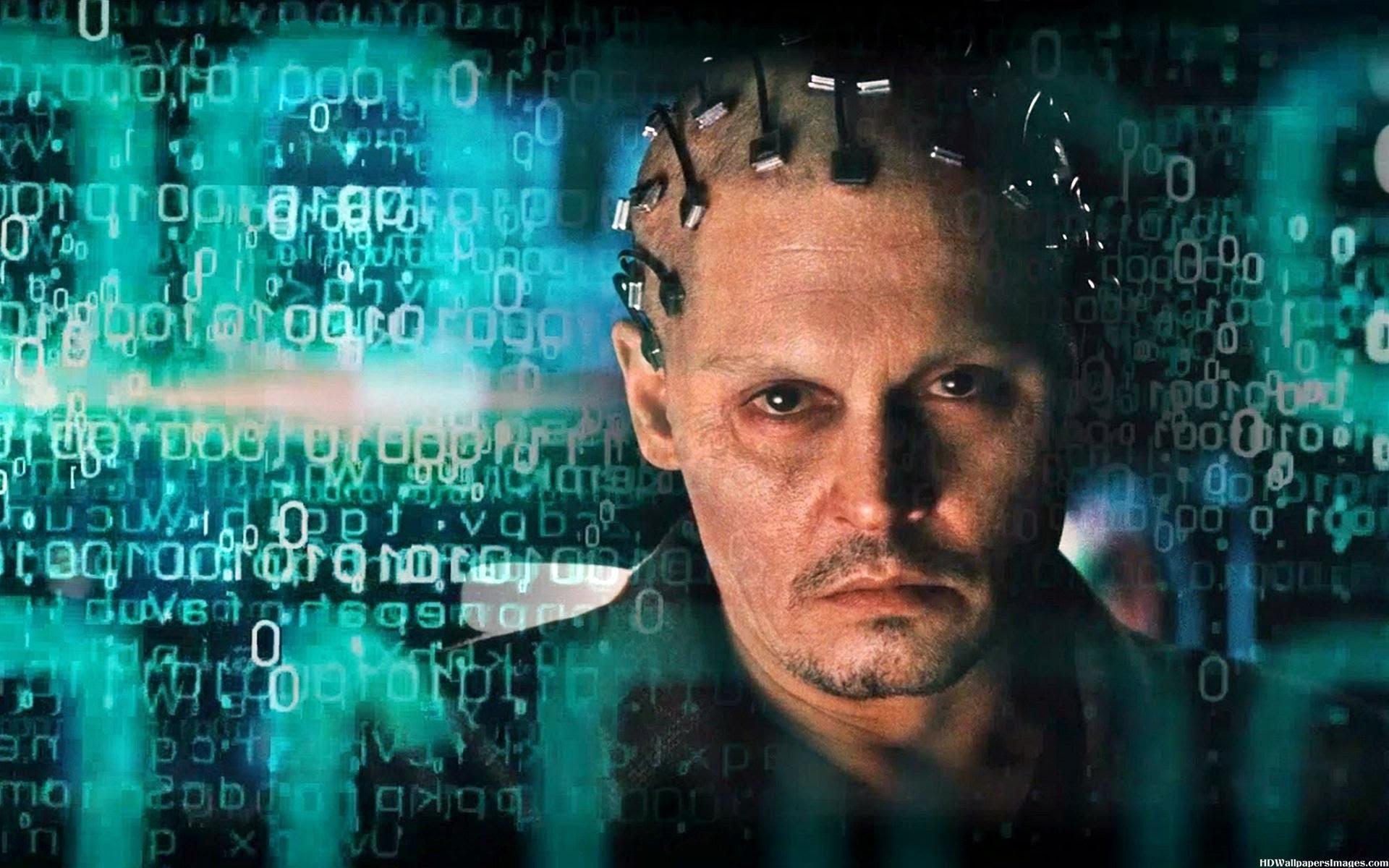 Transhumanism as entertainment
